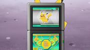 EP755 Pikachu en la Pokédex.png