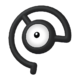 Unown C HOME.png