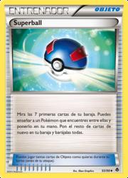Superball (Fuerzas Emergentes TCG).png