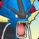 Cara de Mega-Gyarados Switch.png