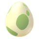 Huevo 2 GO.png