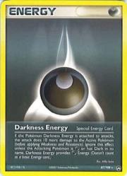 Energía Oscura (Power Keepers TCG).png