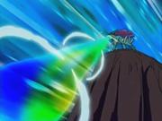 EP497 Suicune lanzando rayo aurora.png