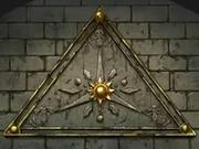EP566 Triángulo.png
