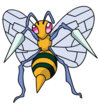 Beedrill (anime SO).png