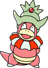 Slowking (anime SO).png