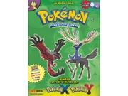 Revista Pokémon Número 13.jpg