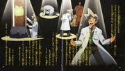 CD drama libro 5.jpg