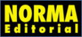 Logo Norma Editorial.png