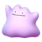 Ditto GO.png