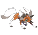 Lycanroc crepuscular.png