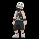Recluta Team Skull (hombre) Modelo 3D SL.png