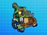 Pico Hokulani mapa.png