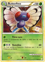 Butterfree (Heartgold & Soulsilver TCG).png