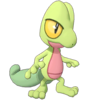 Treecko Masters.png