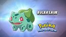 EP844 Cuál es este Pokémon.png