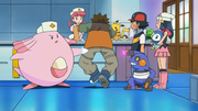 EP600 Chansey usando destructor.png