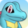 Cara de Totodile Switch.png