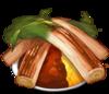 Curri con puerro (grande).png