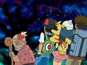 EP525 Ash, Maya y Brock revelan que ellos destruyeron el monumento.png