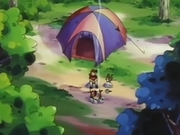 EP049 Campamento.png