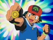 EP316 ¡Ash ha ganado la medalla Dínamo!.png