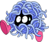 Tangela (anime SO) 2.png
