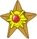 Staryu (anime SO).png