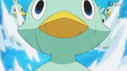 EP773 Duckletts.png