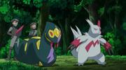 EP776 Nero y Bianco y sus Pokémon.png