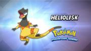 EP813 Cuál es este Pokémon.png