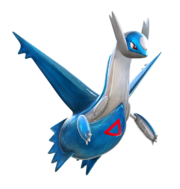 Latios (Pokkén Tournament).png