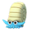 Omanyte GO.png