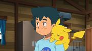 EP1001 Ash y Pikachu cansados.png