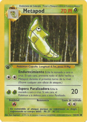 Metapod (Base Set TCG).png