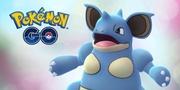 Día de la niña 2018 Pokémon Go.jpg
