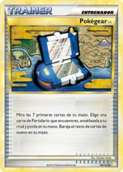 Pokégear 3.0 (HeartGold & SoulSilver TCG).png