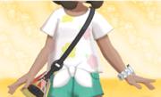 Camiseta de Flores Blanco.png