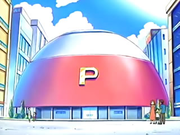 EP434 Centro Pokémon Fucsia.png