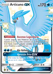 Articuno-GX (Destinos Ocultos TCG).png