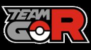 Logo Team GO Rocket.png