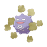 Koffing EpEc.png