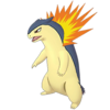 Typhlosion Masters.png