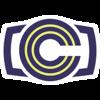 Icono Macro TV.png