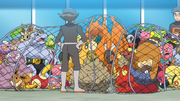 EP1113 Pokémon capturados (5).png