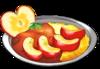 Curri con manzana (jugador).png