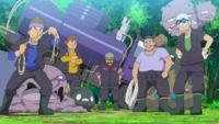 EP1142 Cazadores Pokémon.png