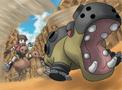 Decimocuarta misión de Pokémon Ranger 2.png
