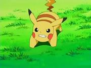 EP478 Pikachu.png