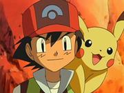 EP541 Ash con Pikachu (2).png